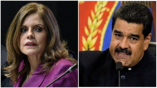 Si Maduro insiste en su viaje a Perú podría originar grave conflicto internacional