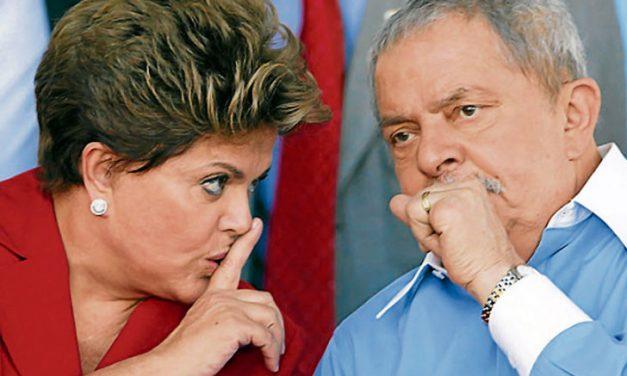 Lo que está en juego en la actual crisis brasilera: ¿recolonización o refundación?