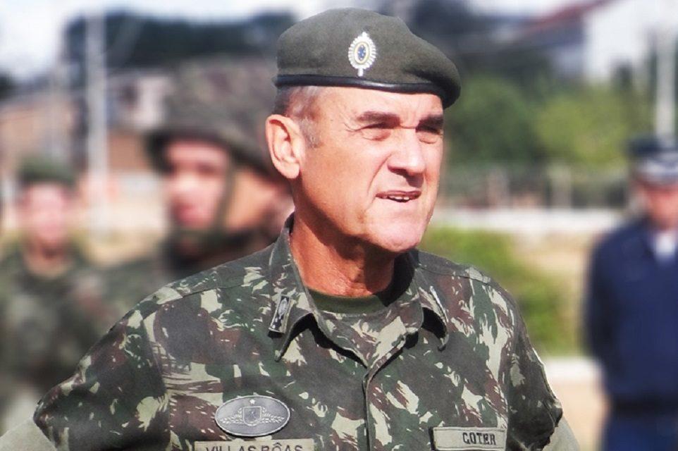 EL PAPEL DEL EJÉRCITO BRASILEÑO EN EL CASO LULA DA SILVA PONE EN ESTADO DE ALERTA A LAS FUERZAS SOCIALES