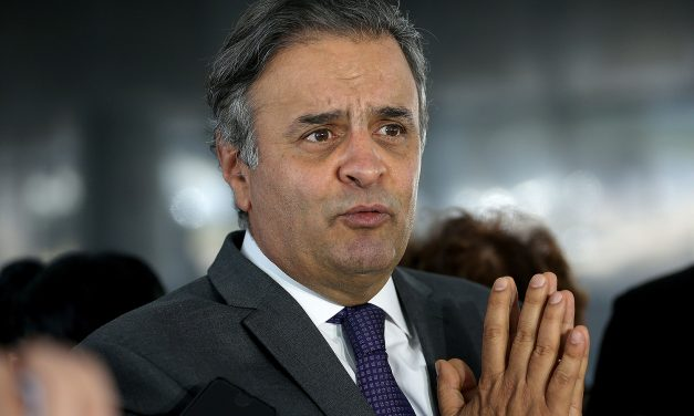 BRASIL: ALIADO DEL PRESIDENTE TEMER SERÁ JUZGADO JUNTO A PARTE DE SU FAMILIA POR CORRUPCIÓN