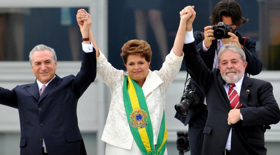 Cuando la corrupción deslegitima la promesa: ¿Es esta la lección aprendida en Brasil?