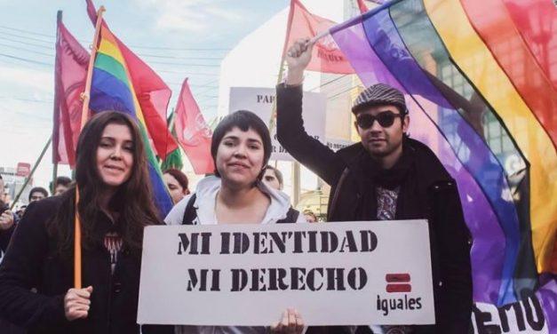 El cambio de sexo «registral» domina el debate en los temas valóricos del nuevo Gobierno