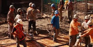 Chile es uno de los países del mundo que tiene jornadas laborales más largas