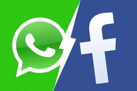 La confianza de los chilenos en Facebook y WhatsApp cae fuertemente