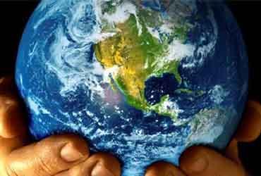 El Planeta Tierra: La gran revolución y la gran crisis del siglo XXI