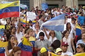 """APRENDE, CHILE! –  Brasil se pone """"las pilas"""" y avanza en reducción de impuestos y atrayendo mano de obra cualificada"""