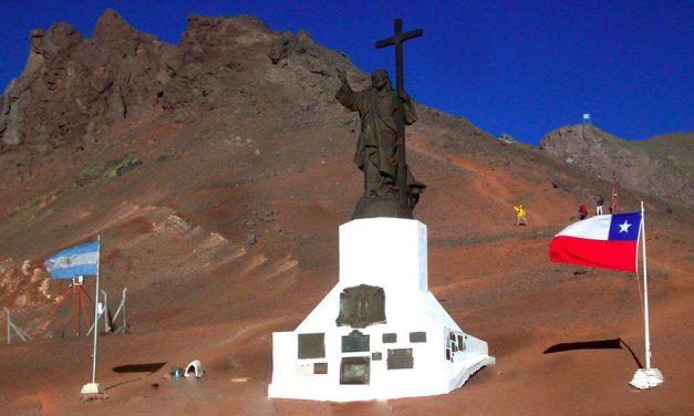 Chile y la región necesitan de una Argentina fuerte y sólida