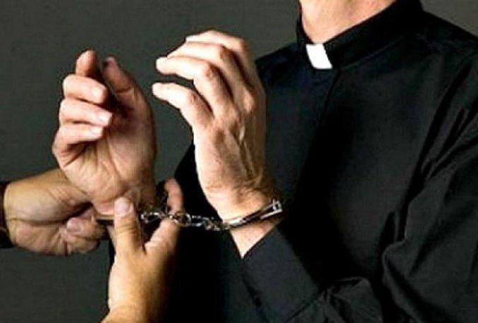 Abusos eclesiásticos. El Papa no tiene cura, pero les pidió perdón a las víctimas de Karadima