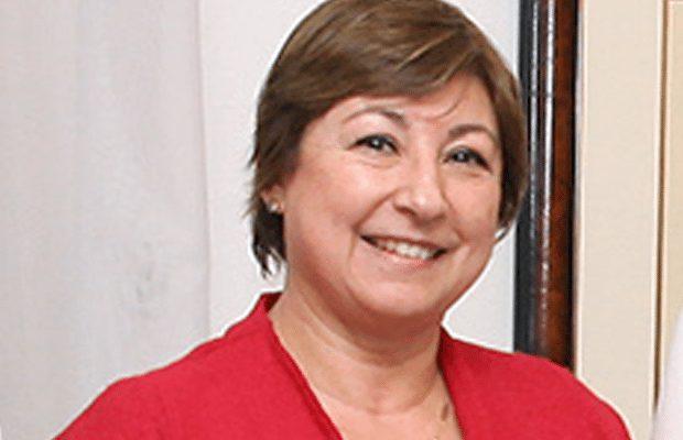 No hay vuelta atrás: la Corte Suprema le bajó la jubilación a Myriam Olate de 5,4 a 1,6 millones de pesos