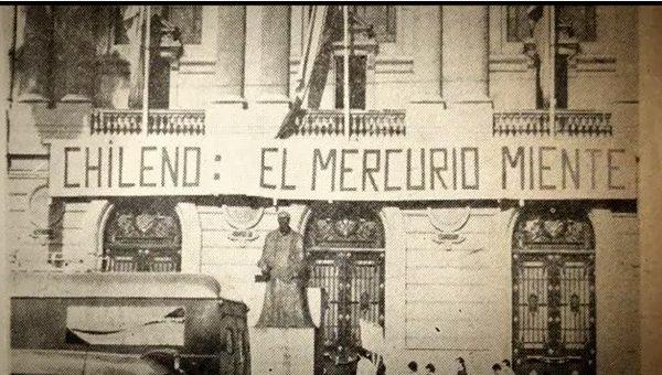 Mayo de 1968, balance de un mito