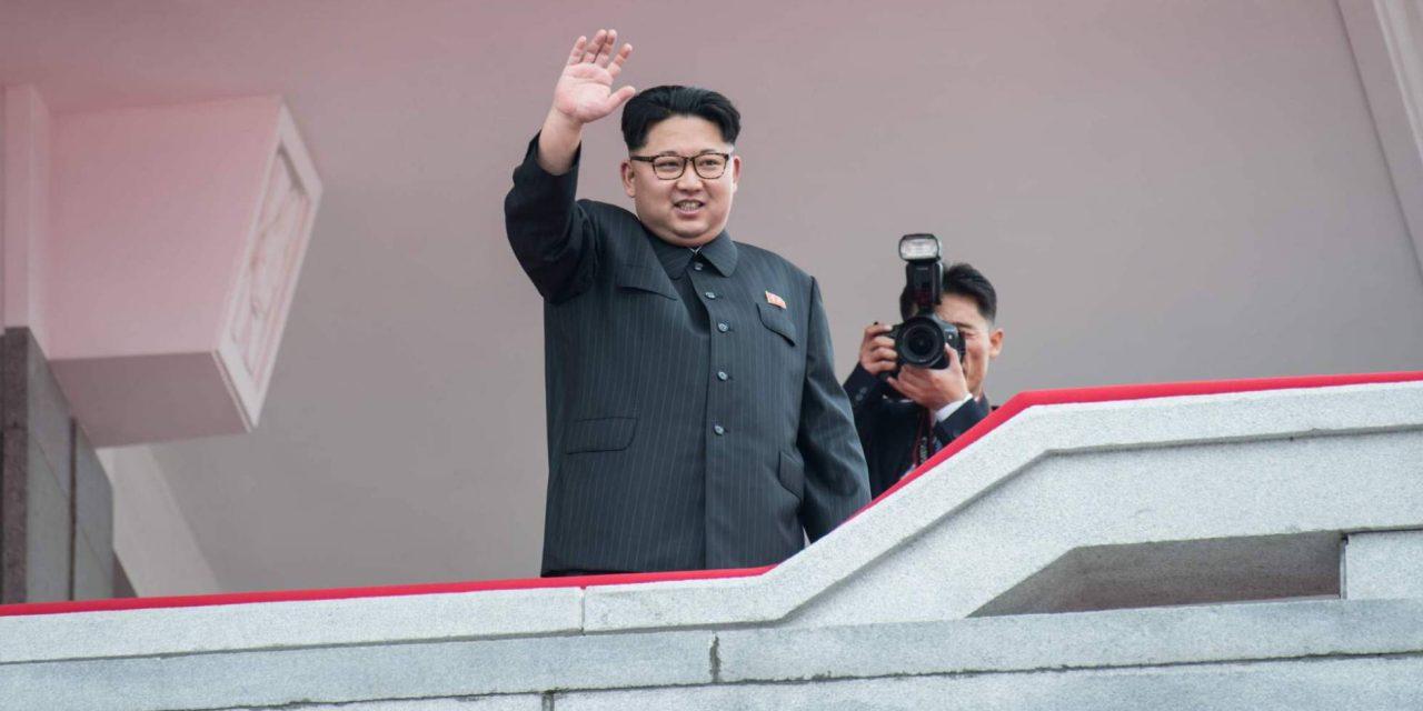 ¿Peligra cumbre con Trump? Régimen de KIM acusa a EE UU querer derrotar a Corea del Norte al estilo Gadafi en Libia