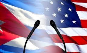 Cuba y Estados Unidos se enredan en un debate sobre DD HH que ninguno de ambos respeta plenamente