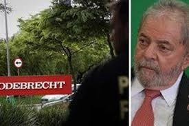 """Imperio Odebrecht hundió a Lula en """"golpe blanco y sin dolor"""" e imposibilitó en Brasil un nuevo avance del Estado Social"""