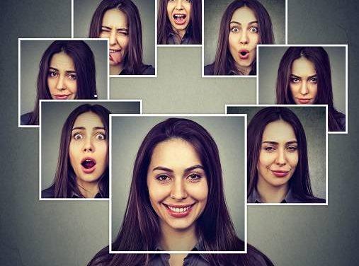 Reestructuración cognitiva – una guía útil para la vida diaria