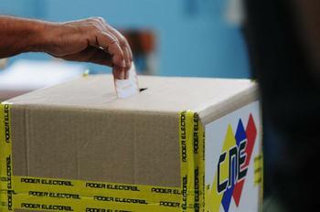 Venezuela en un callejón sin salida y frente a elecciones poco creíbles por intervención de Maduro