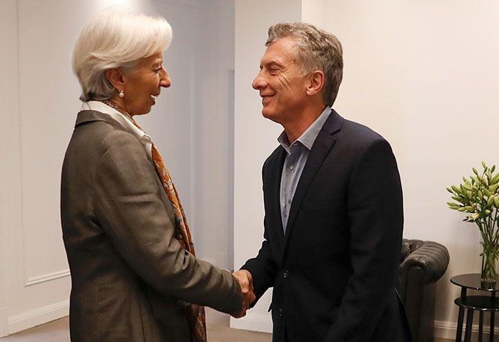 Argentina: A cinco meses del primer test electoral el panorama político se ve confuso y desesperanzador (*)
