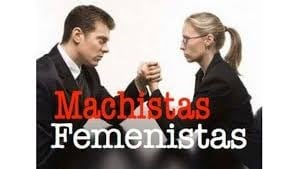 CHILENOS CALIFICAN AGENDA DE GÉNEROS DE PIÑERA NI MACHISTA NI FEMINISTA