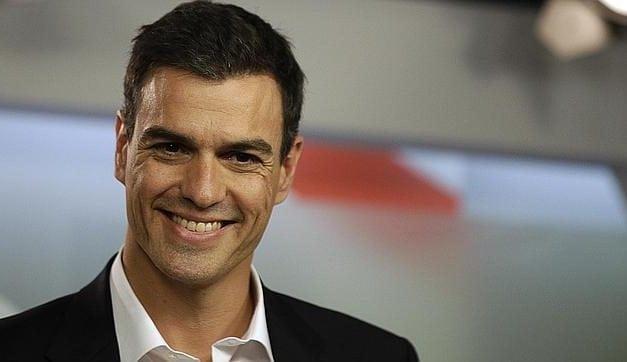 España queda en situación política preocupante ante la convocatoria de Sánchez a elecciones anticipadas