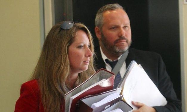 La noticia del caso Caval dio la vuelta al mundo – Lo que dijo el diario The New York Times