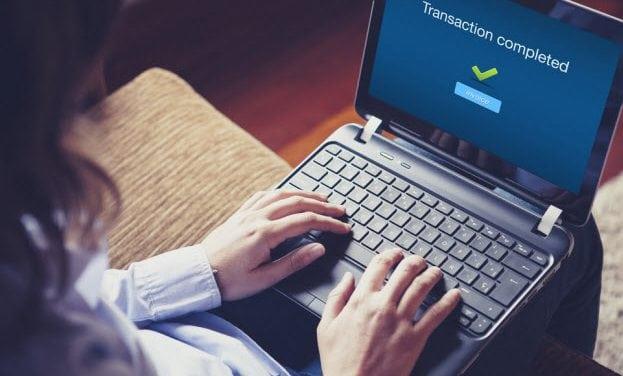 Son 14.071 los clientes bancarios chilenos afectados por masiva filtración de datos de tarjetas de crédito