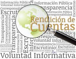 Los chilenos están preocupados por el futuro económico