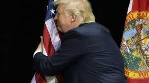 Con Trump nos esperan tiempos dramáticos