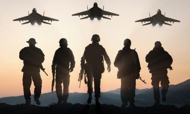 Análisis: Donald Trump y la OTAN