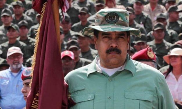 La izquierda que América Latina necesita y la que no