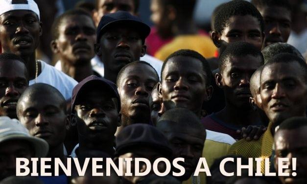 El Gobierno «se enreda» frente al Pacto Migratorio de la ONU e hizo que Chile hiciera un papelón a nivel mundial