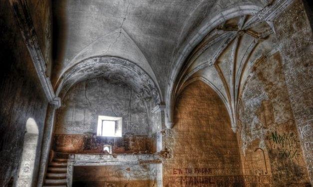 Chile: La Iglesia en el banquillo