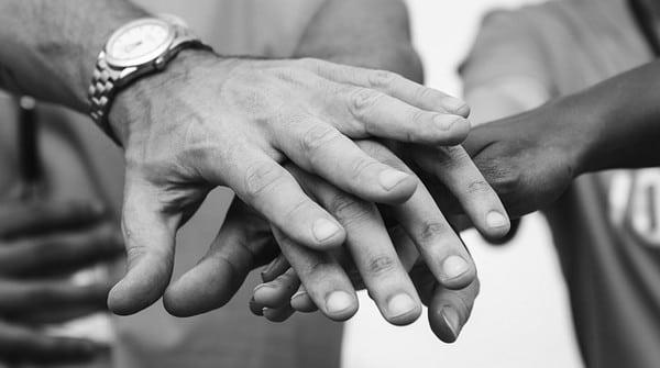 ¿Cómo recuperar la confianza en una relación de pareja después de una infidelidad?