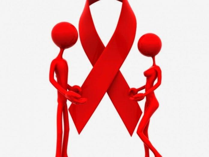 ALARMANTE INCREMENTO DEL SIDA EN CHILE – AFECTA fuertemente A LA POBLACIÓN JOVEN DE ENTRE 15 Y 29 AÑOS