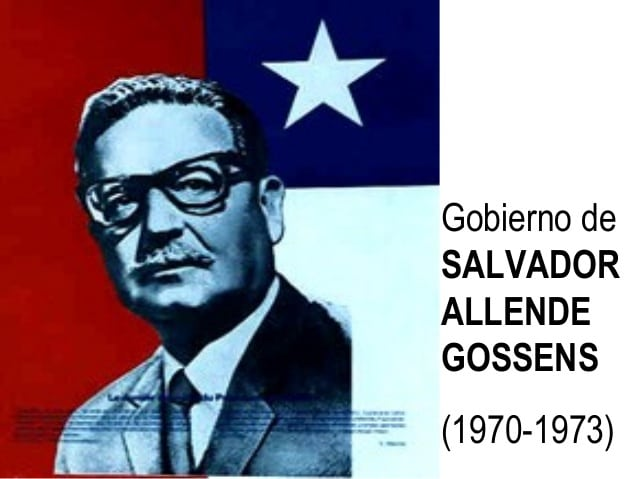 Chile: A 45 años de uno de los golpes militares más cruentos de América Latina