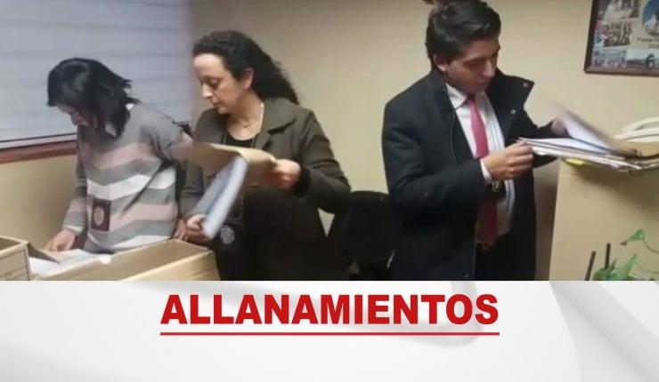 LOS ARCHIVOS SECRETOS DE LA IGLESIA EN EL ESCÁNDALO SOBRE PEDOFILIA Y ABUSO SEXUAL