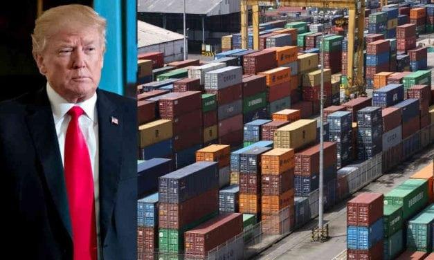 La guerra comercial, ¿auge o mayor crisis a corto plazo?