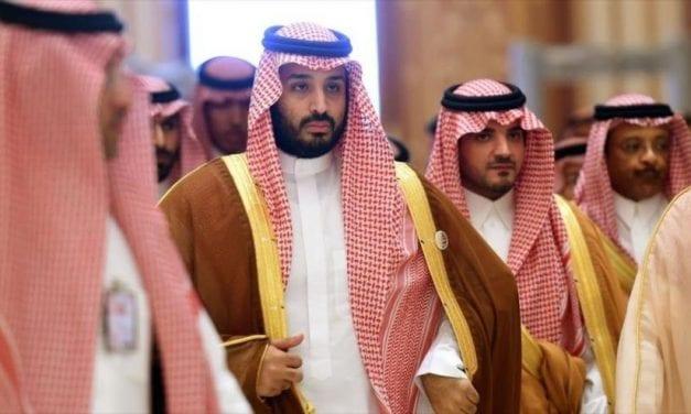"""¿Hay """"gato encerrado"""" en la horrorosa muerte del periodista Khashoggi, crítico al régimen saudí?"""
