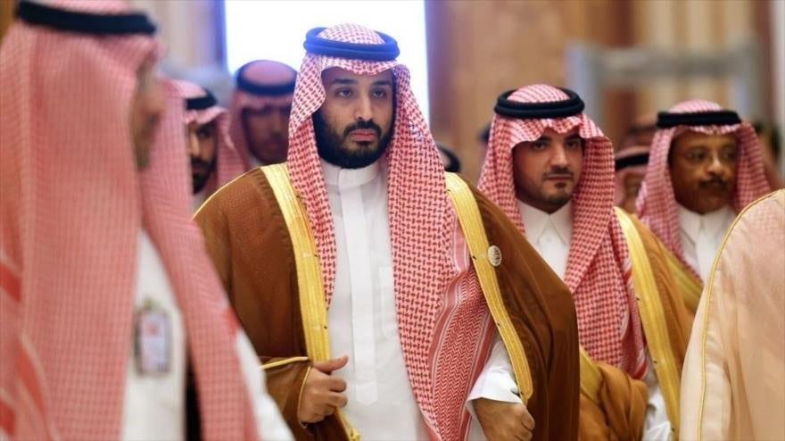 ¿Hay «gato encerrado» en la horrorosa muerte del periodista Khashoggi, crítico al régimen saudí?