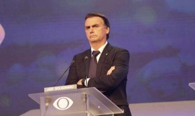 Piñera aprueba la política económica del ultraderechista Bolsonaro