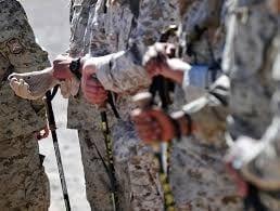 Corte Marcial investiga las inclinaciones viajeras de 1.503 soldados entre ellos 348 generales y 892 coroneles