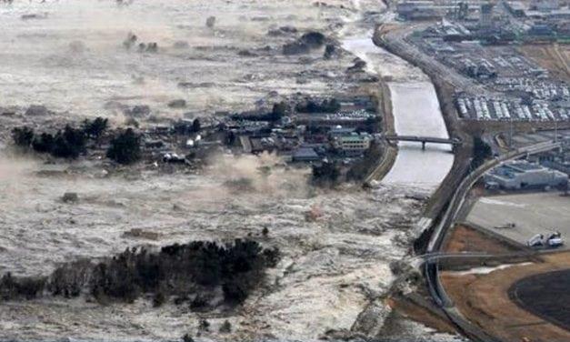 El tsunami en Indonesia: ¿Una de las mayores irresponsabilidades humanas de la historia?