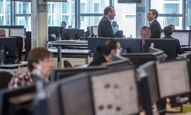 La Agencia Alemana de Prensa cerró su servicio de noticias en español después de 58 años de vida