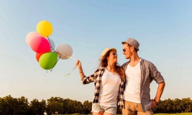 Kradiario-Psicología: La familia y el amor en la era postmoderna