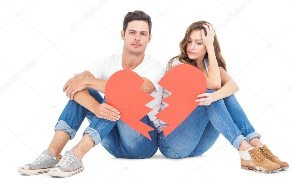 ¿Por qué asistir a una terapia de pareja?