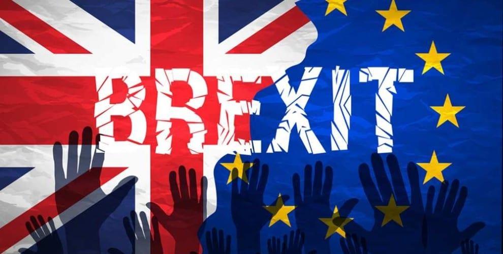 Parlamento británico rechazó el Brexit de Theresa May