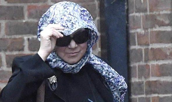 «En todas partes se cuecen habas»…. Falsa siquiatra trabajó veinte años en el Reino Unido sin licencia alguna