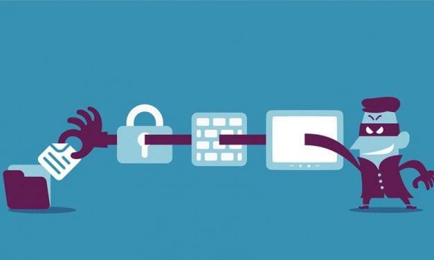 KRADIARIO-TECNOLOGÍA: La ciberseguridad chilena sigue siendo vulnerable