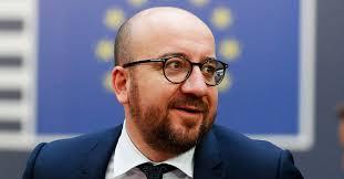 Extrema derecha belga derrumba al gobierno liberal de Charles Michel en Bélgica -¿Motivo? El mismo de Chile, la extrema derecha