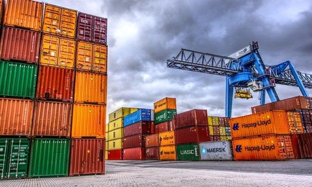 El escándalo de los nombramientos de agregados comerciales chilenos en el exterior