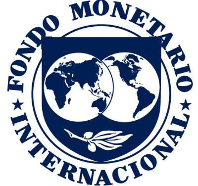 Economía latinoamericana se derrumba según el FMI – Solo se salvaría Chile