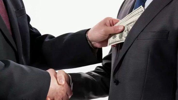 La corrupción en la política latinoamericana – Ningún país se salva